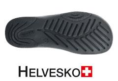 helvesko_schalensohle5952106332c34