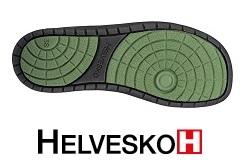 Helvesko_Explorer-II-zool9CIB6uVcx6NMT