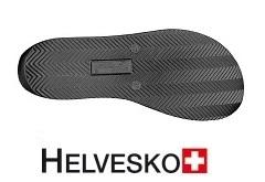 Helvesko_Sportstyle-zoolsTjbz5TIQF2gj
