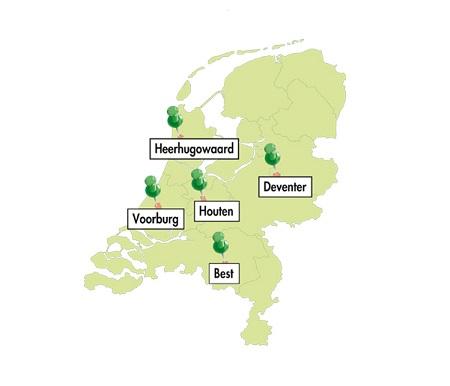 Nederlandkaart_Intersko_450pix