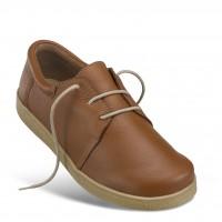 schoenen brede leest heren
