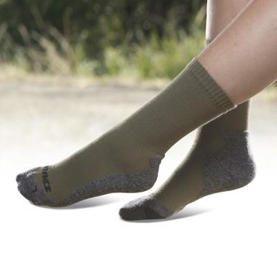 Anti teken sokken