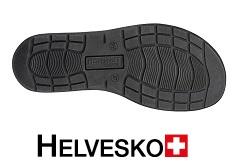 Helvesko_Comfort-zool