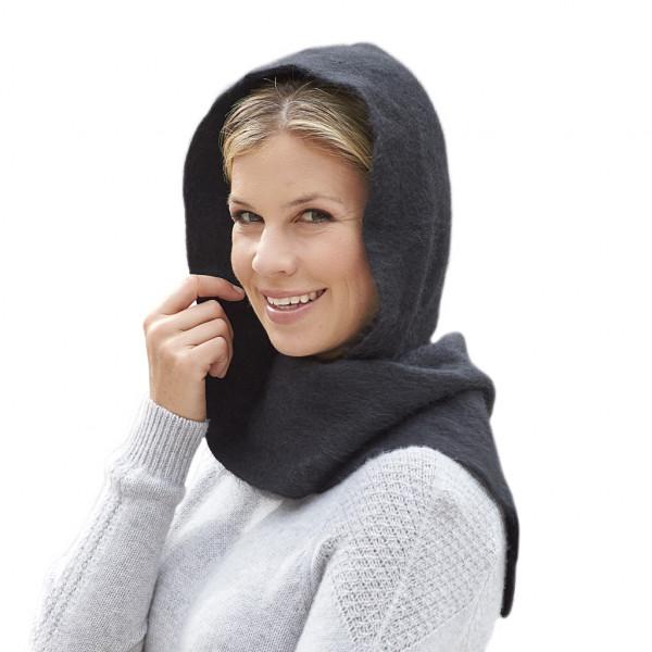 Muts-sjaal