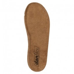 Danflex-voetbed