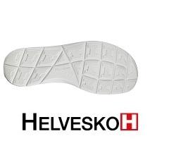 HELVESKO_Swing-zool589d9da28b7cf59521078bcbb3