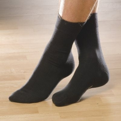Klassieke sokken